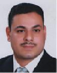 Ashraf Sabry Abdel Fattah