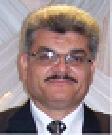 Abd Nasser Hussein Riad Zayed