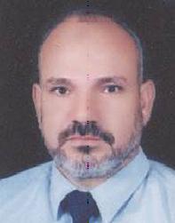Abdel Basset Metwally Ashour Khadr