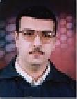 Ahmed Mujahid Abualova Abualova