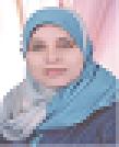 Rnia Mohamed Ibrahim Mohamed