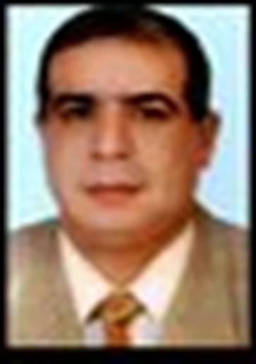 / أ.د أحمد محمد العقاد