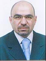 أ.د. عماد محمد قمحاوي