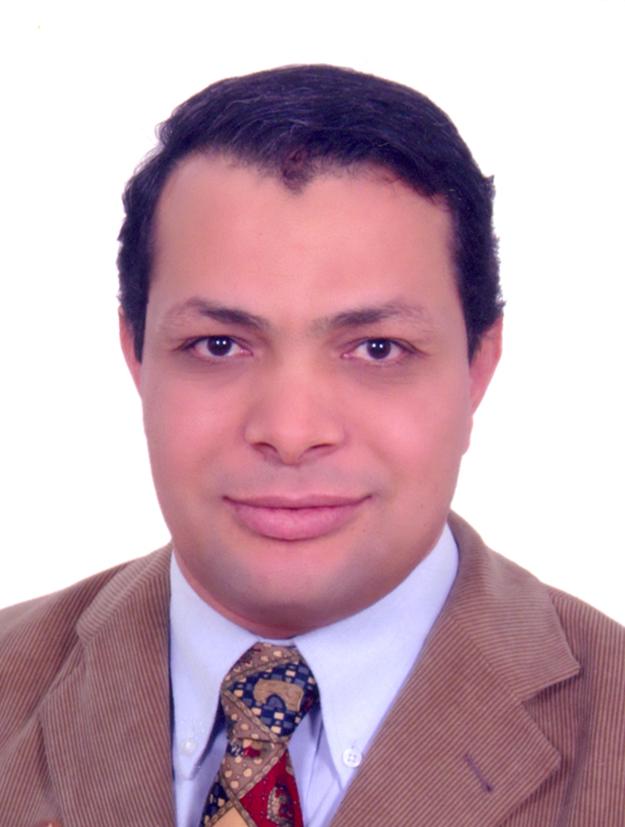 ا .د. الحسين أحمد محمد حسن عبدالله