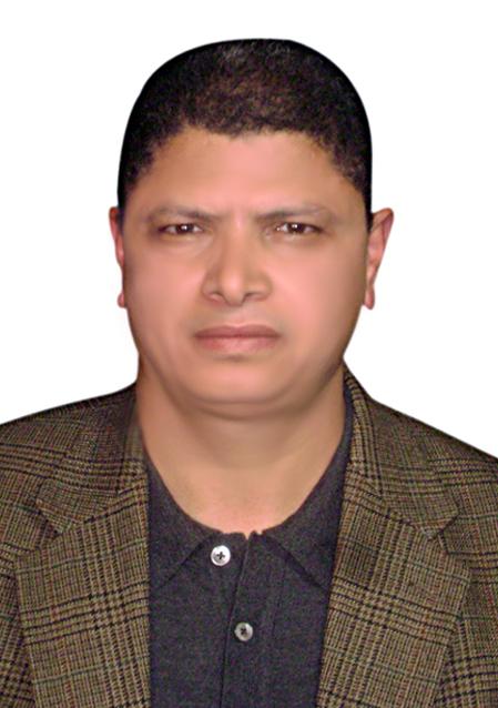 Dr. Abdullah Abdullah Hassan