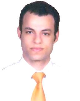 Dr. Essam Abdel Moneim pole strange Almkhzenja