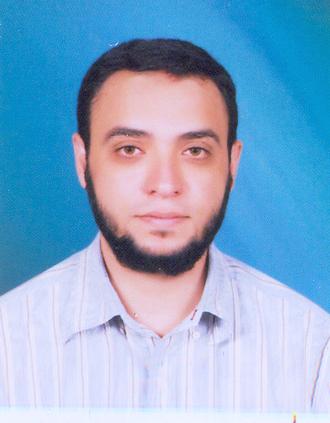 Dr. Hesham Mohamed ElSayed Dahshan