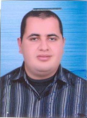 Dr. Hady Abdul Hamid Ibrahim