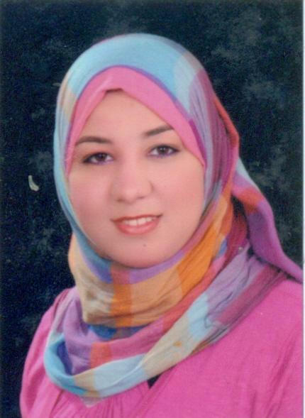 Reham Zakaria Mustapha Mohammed Hamza