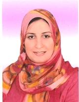 ايناس محمد وجدي عبد الحميد