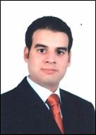 Ahmed Abdalshahyd Mohammed Hanish