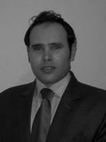 Mohammed Ibrahim Mohammed Ibrahim Shaath