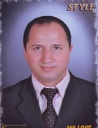 Samir Ahmed  Mirghani Mahjoub