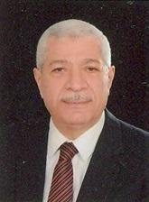 Salah Mohammed Abdel Halim