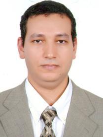 dr.wageh sobhy abdelrehem