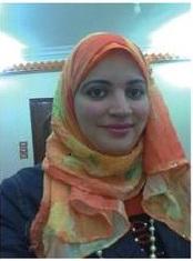 dr.shimaa mohamed abdelmoati ahmed