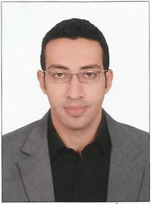مجاهد حسن محمد حسن