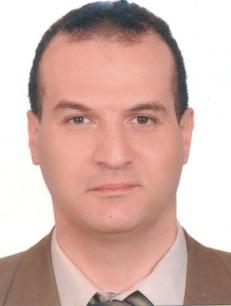 أحمد منصور محمد منصور الزهيرى